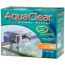 Aqua Clear - Filtr kaskadowy do akwarium od 38 do 114 L