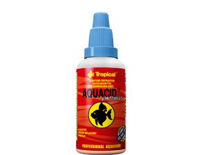 Tropical AQUACID pH MINUS - 500 ml