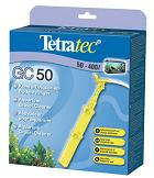 Tetra - Odmulacz do akwarium od 50 do 400 L