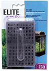 Wk�ad w�giel plus �wirek do filtra Elite Jet Flo 150